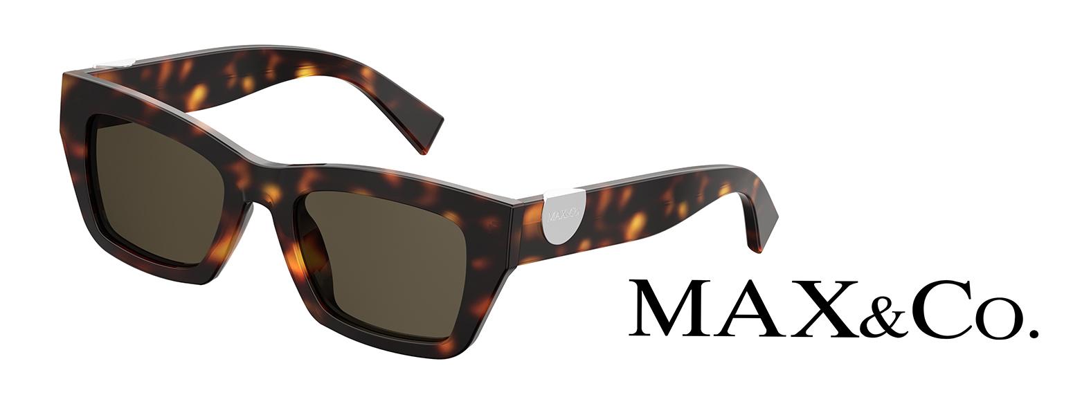 H ΣΥΛΛΟΓΗ ΓΥΑΛΙΩΝ MAX Co για το ΦΘΙΝΟΠΩΡΟ ΧΕΙΜΩΝΑ 2018 - Roula ... 3e3c57e5498