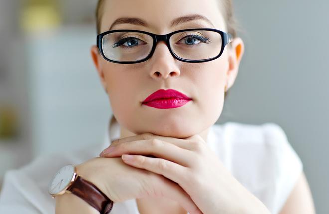 Αυτά πρέπει να προσέξεις αν φοράς γυαλιά οράσεως