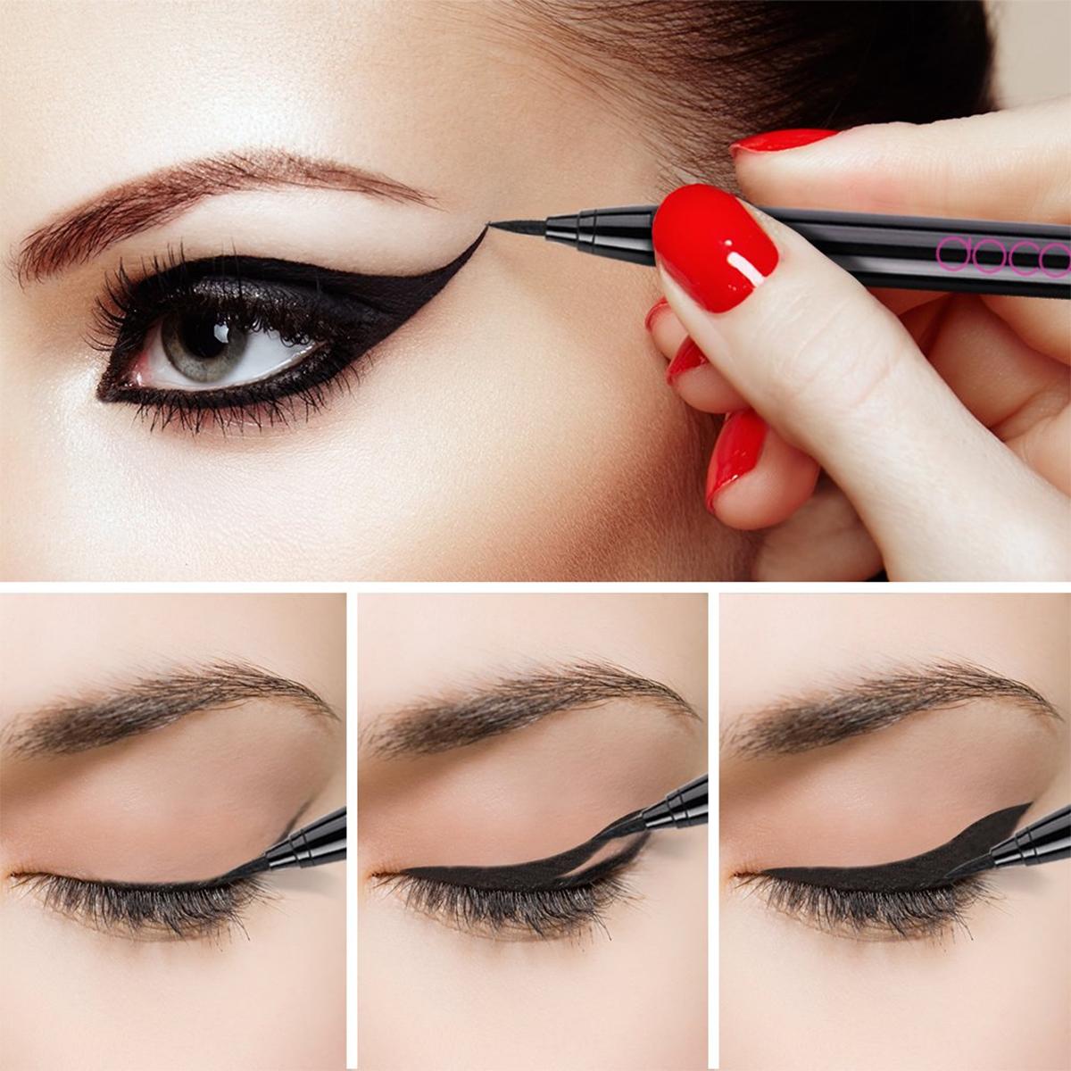 Όσα πρέπει να προσέξετε την επόμενη φορά που θα αγοράσετε eyeliner